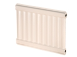 Lenhovda, MP 740x60, Panelradiator, ansl. 10  , lackerad