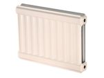 Lenhovda, MP2 740x10, Panelradiator, ansl. 10  , lackerad