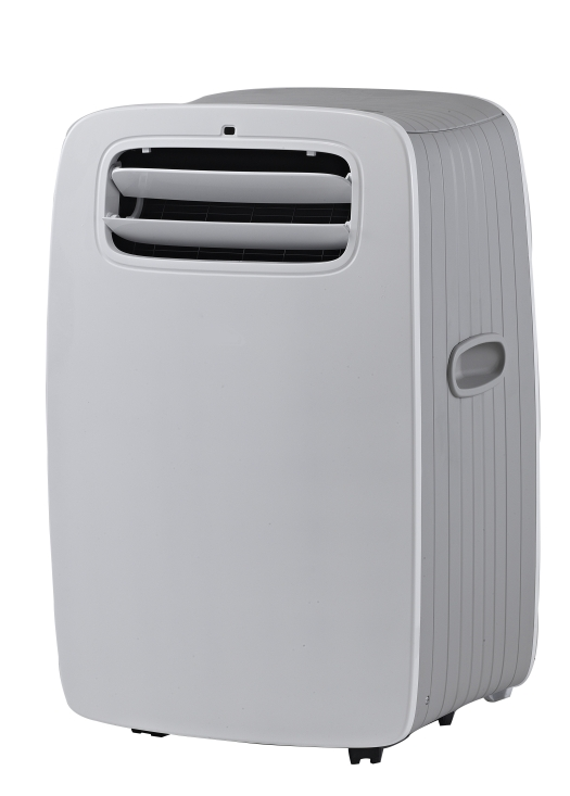 Icke gamla Novipro portabel AC 3,5kw | garpimport_20120308 - import US-82
