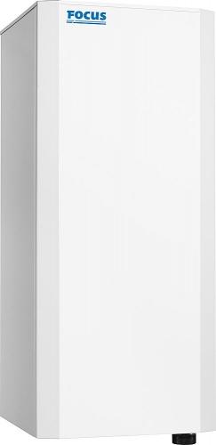 Toppen Focus elv-värm. power- 30 rfr. | Beredare - Varmvattenberedare JY-52