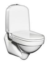Reservdelar till gustavsberg wc stol