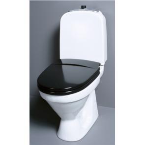 Toalettstol reservdelar
