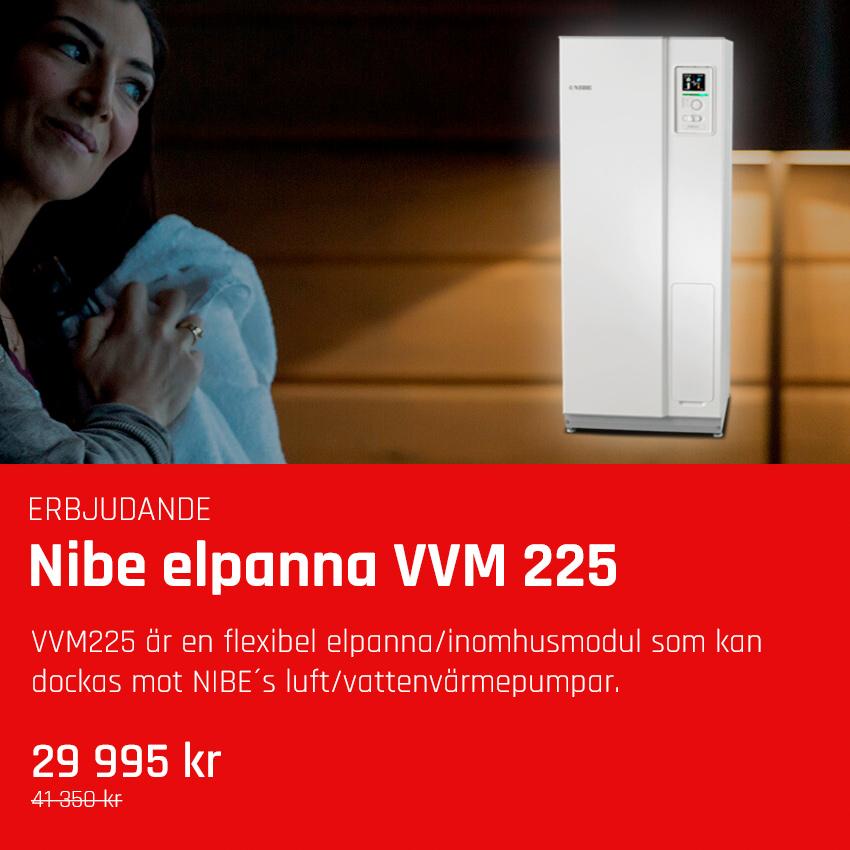 Viking FM dejting 40 +